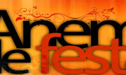 Calendar of summer festivals in the Garrotxa